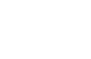 Paul Oz Originals & Limited Editions | Paintings for Sale | Gallery Rouge - Art Gallery in St Albans & Harpenden, Hertfordshire | Gallery Rouge