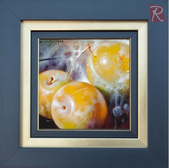 Picture of Fruit Study III