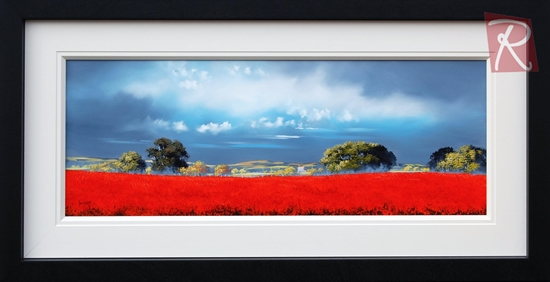 Picture of Rouge Fields