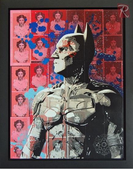 Picture of Vigilante 2.1