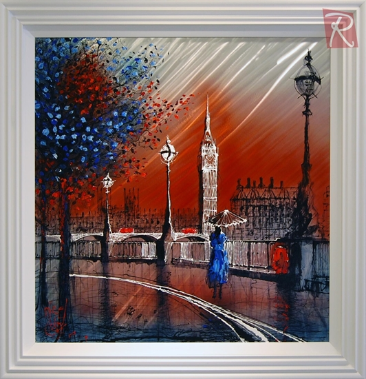 Picture of Westminster Sparkle