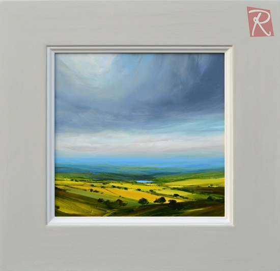 Picture of Rolling Hills