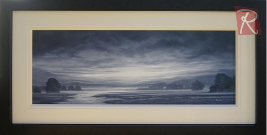 Picture of Mark Duffin_Twilight Mists