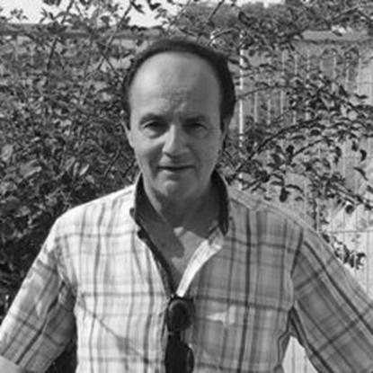 Casimiro Perez