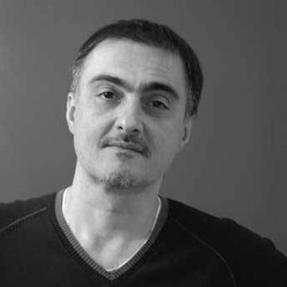 Oleg Danilyants