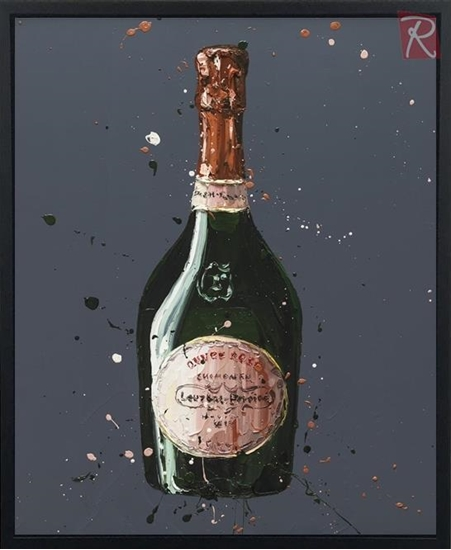 Picture of Laurent Perrier Rose