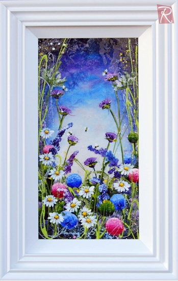 Picture of Floral Meadow
