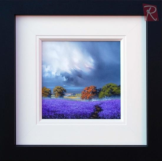 Picture of Lavender Mist