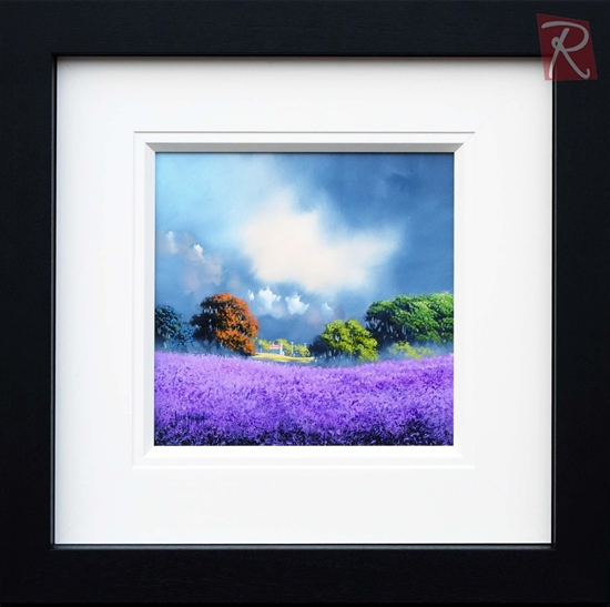 Picture of Lavender Meadow