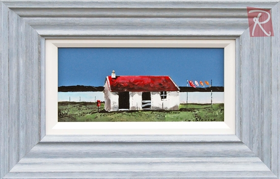 Picture of Rural Retreat