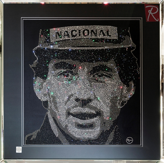 Picture of Senna 2