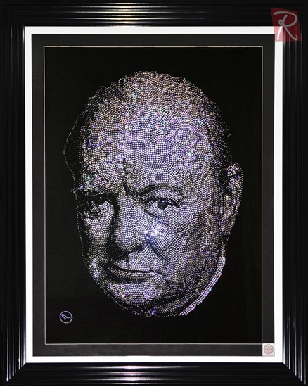 Picture of Churchill 2