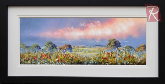 Picture of Spring Meadow