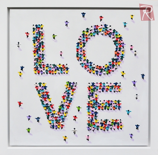 Picture of In Love II