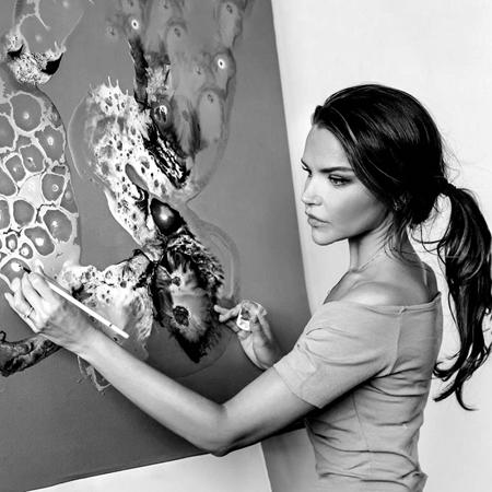 Picture for category Galina Shamaeva