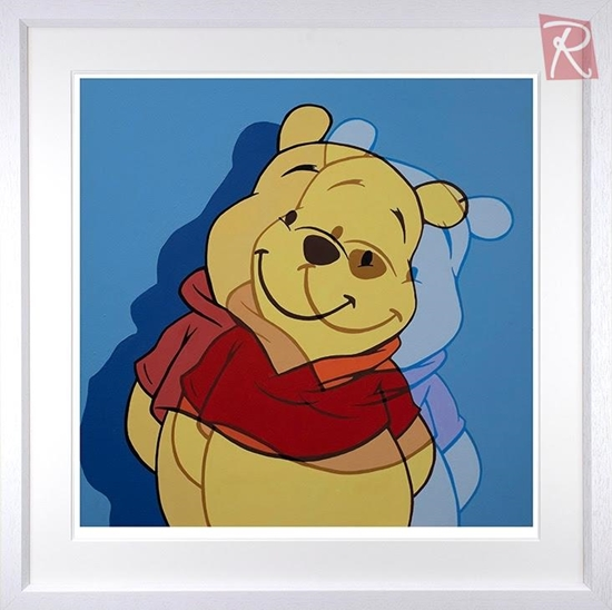 Picture of Oh, Bother
