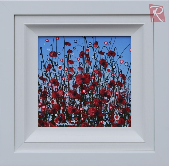 Picture of Poppy Meadow